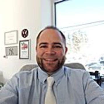 Justin Brummert