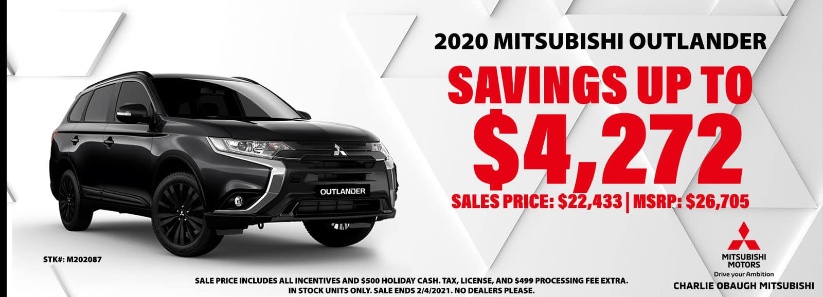 CO-2020-Mitsubishi-Outlander-Jan