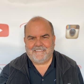 Frank Solana