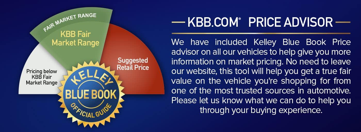 SLCJ77776-01-KBB-PriceAdvisor-Slide