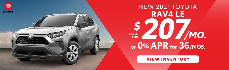 CLTH-July 2021-#2-2021 Toyota Rav4 copy1