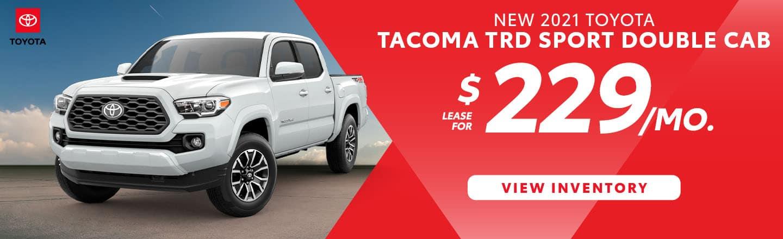 CLTH-July 2021-#2-2021 Toyota Tacoma copy1