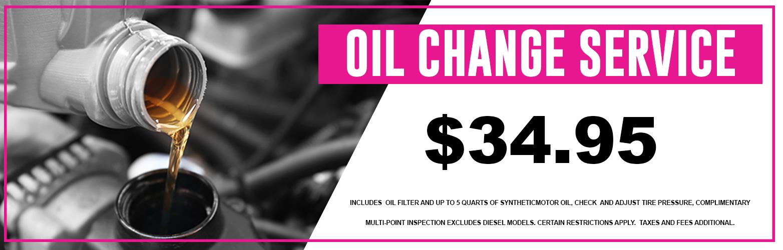 FEB_BANNER_OilChange