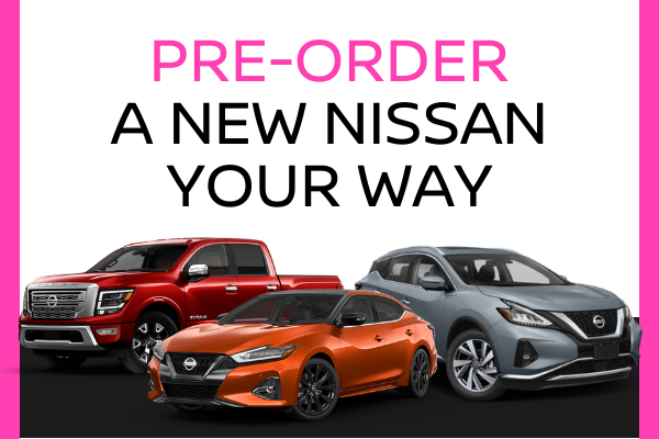 <center>All New Vehicles</center>