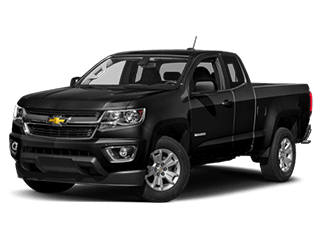 2019-chevrolet-colorado