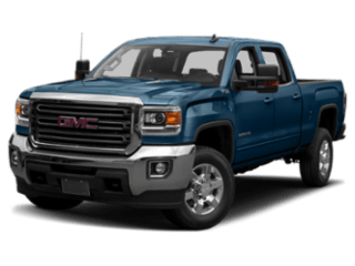 2019-gmc-sierra-hd