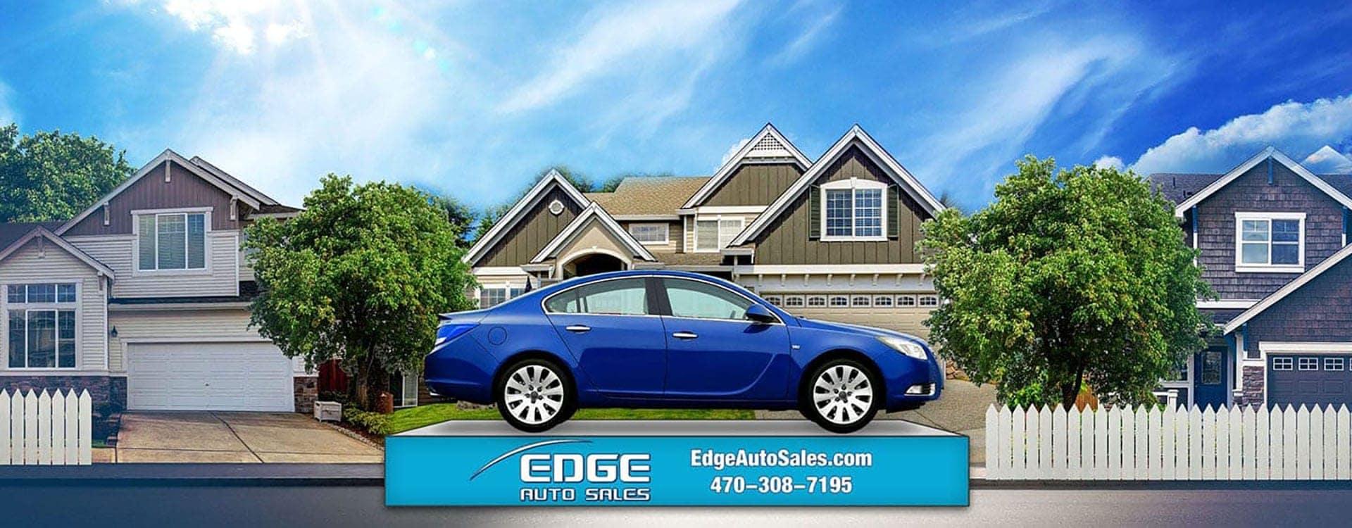 slider-background-blue-car-2