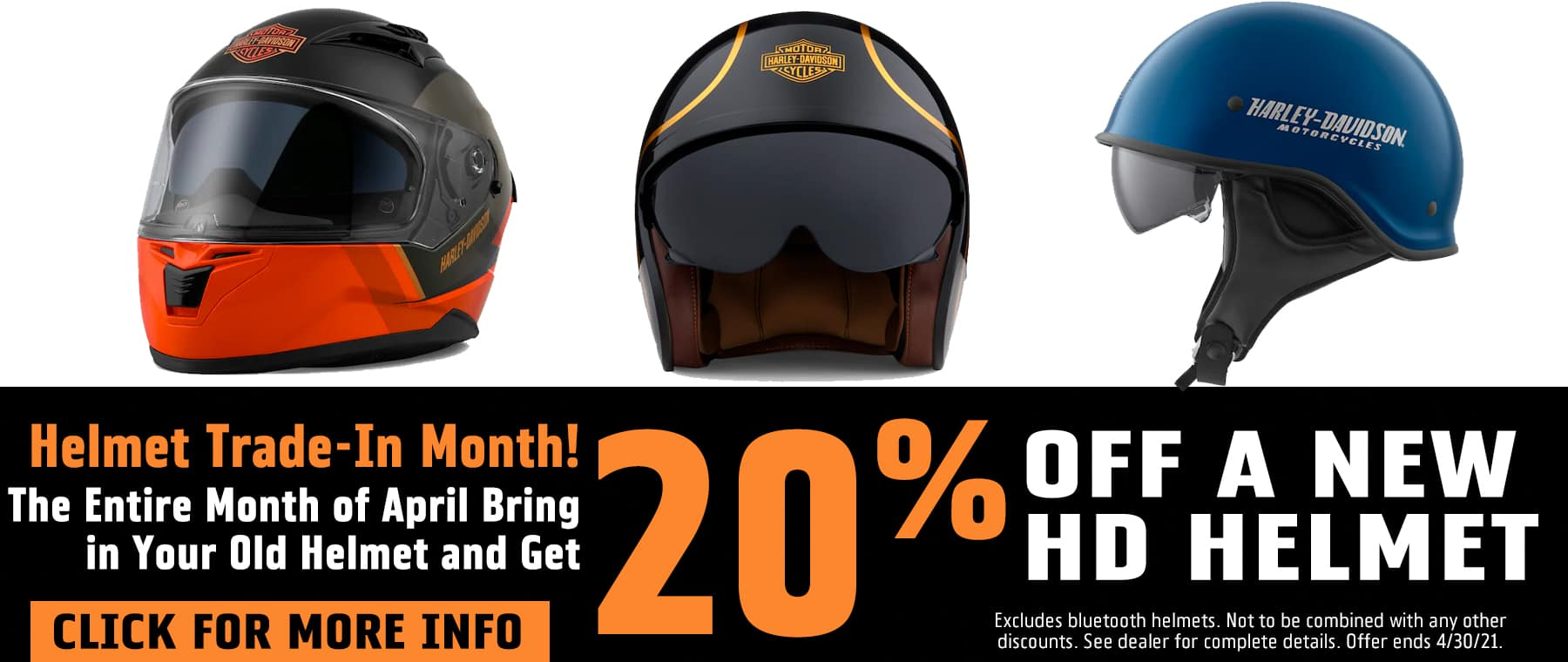 FBHD084967-01-MAR21_april_sales_slider_helmets