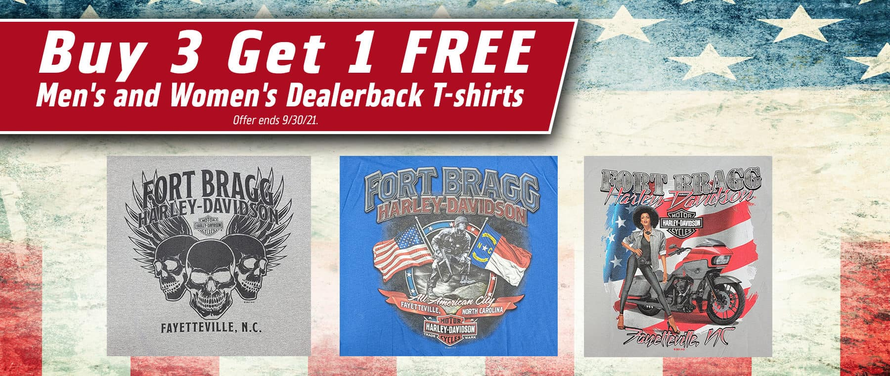FBHD088864-01-AUG21-Sept-Sales-Sliders_shirts
