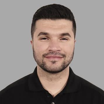 Adnan Omerinovic