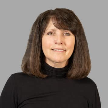Cathy Broz