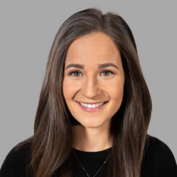 Danielle West