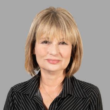 Jacquie Ratajczak