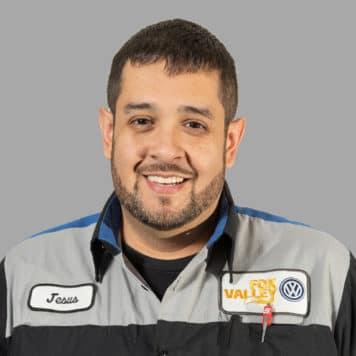 Jesus Ramos