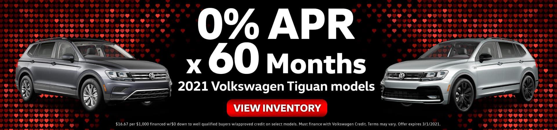68095-FVVW_Feb_1920x450_0%Tiguans