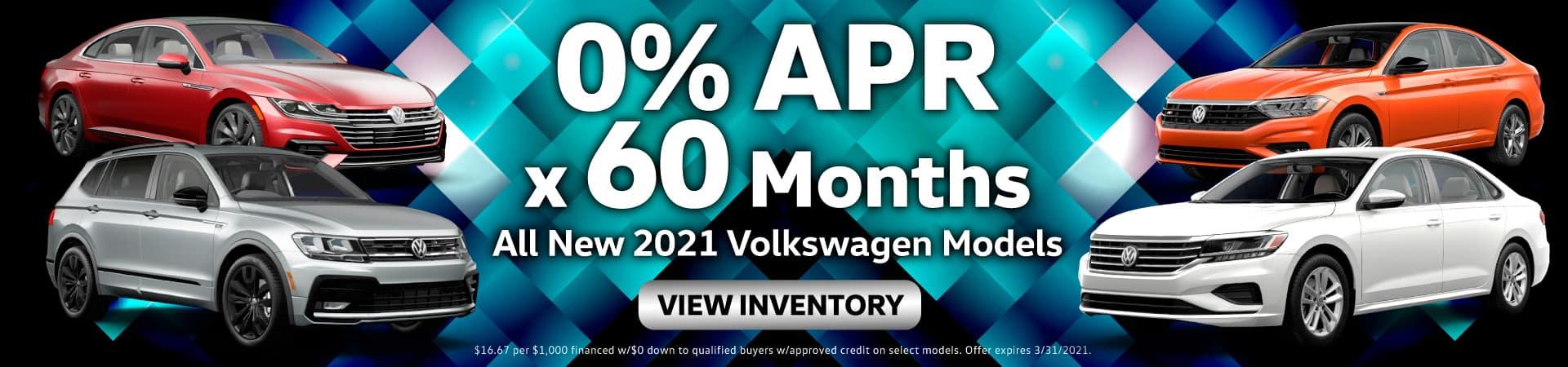 68465-FVVW_March_1920x450_0%x60