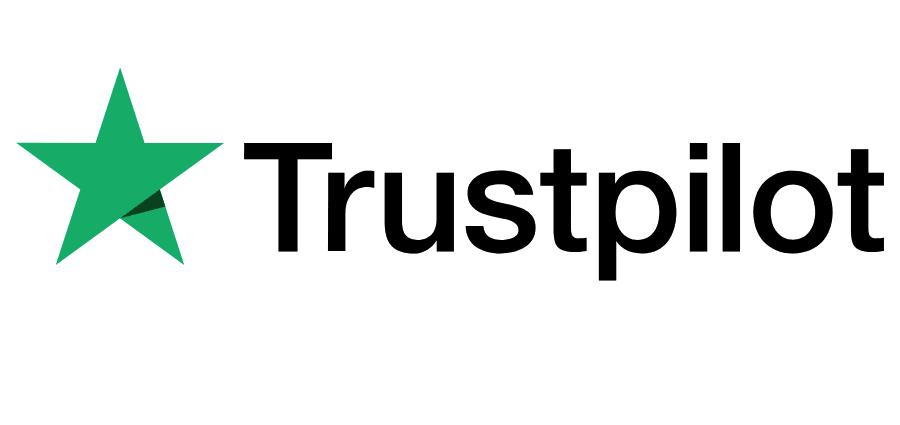 trustpilot_vector_logo_cropped