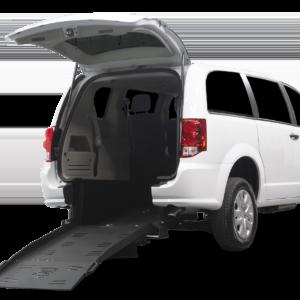 Dodge-Grand-Caravan-Superwide-Rear-Entry