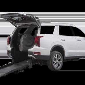 Hyundai-palisade-wheelchair-accessible-rear-entry