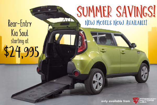 kia soul summer special 600x400 mobile banner 09022020
