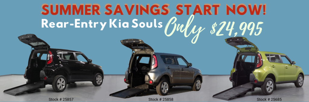 kia soul rear entry manual ramp summer special top of page banner 06_2020