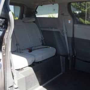 Toyota-Sienna-SideEntry-rear seats