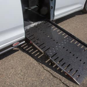 Toyota-Sienna-AdaptiveSideConversion-ramp