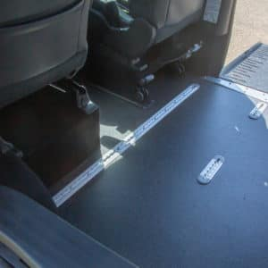 Toyota-Sienna-AdaptiveSideConversion-interior restraints