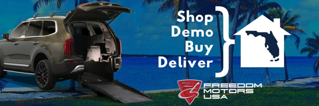 ShopDemoBuyDeliver-Florida-3 (1)