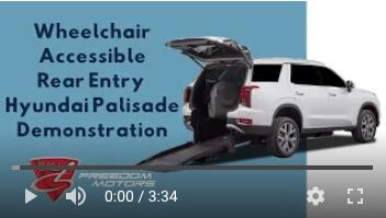 handicap-hyundai-palisade-youtube