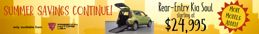 kia soul summer special top of page banner 1100x145 07292020