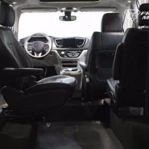 chrysler-pacifica-transfer-seat-closeup