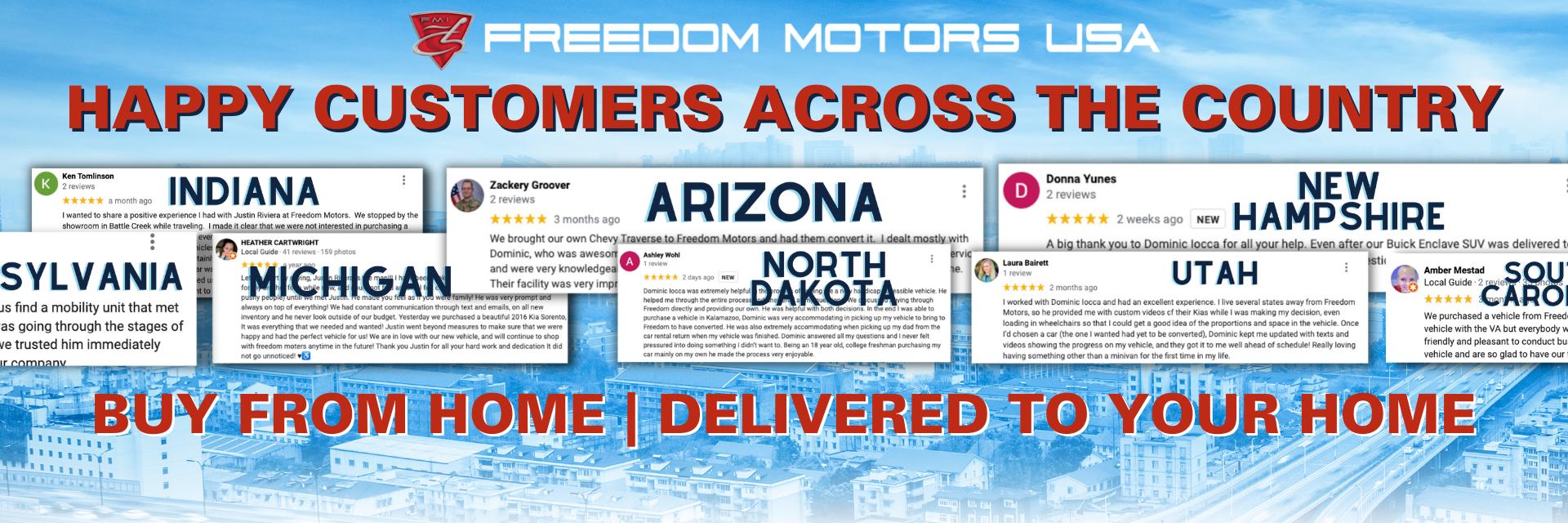https://www.freedommotors.com/about-us/customer-testimonials/