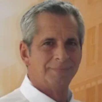 George Donovan