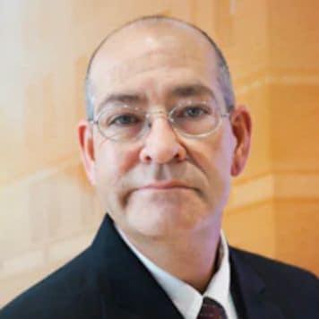 John Cathey