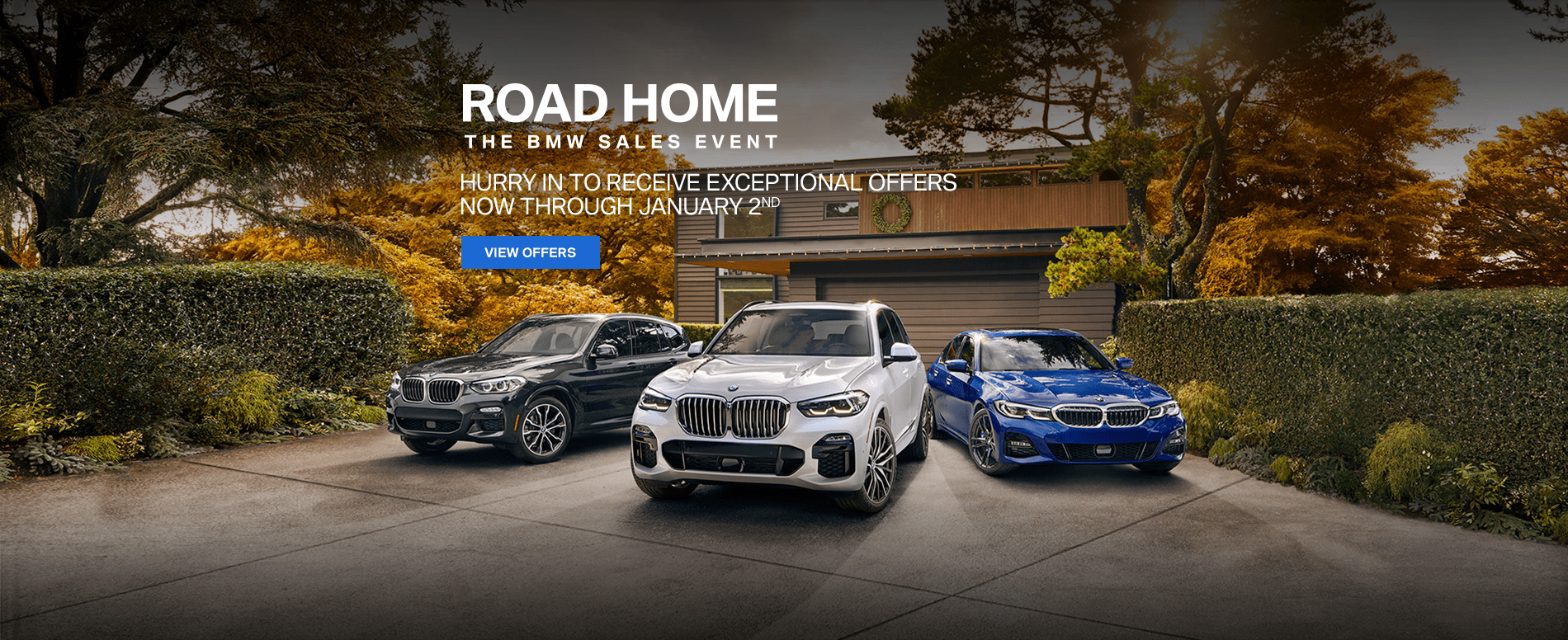 FMA1_DEC_PUSH_BMW_Road_Home_Fall_Generic