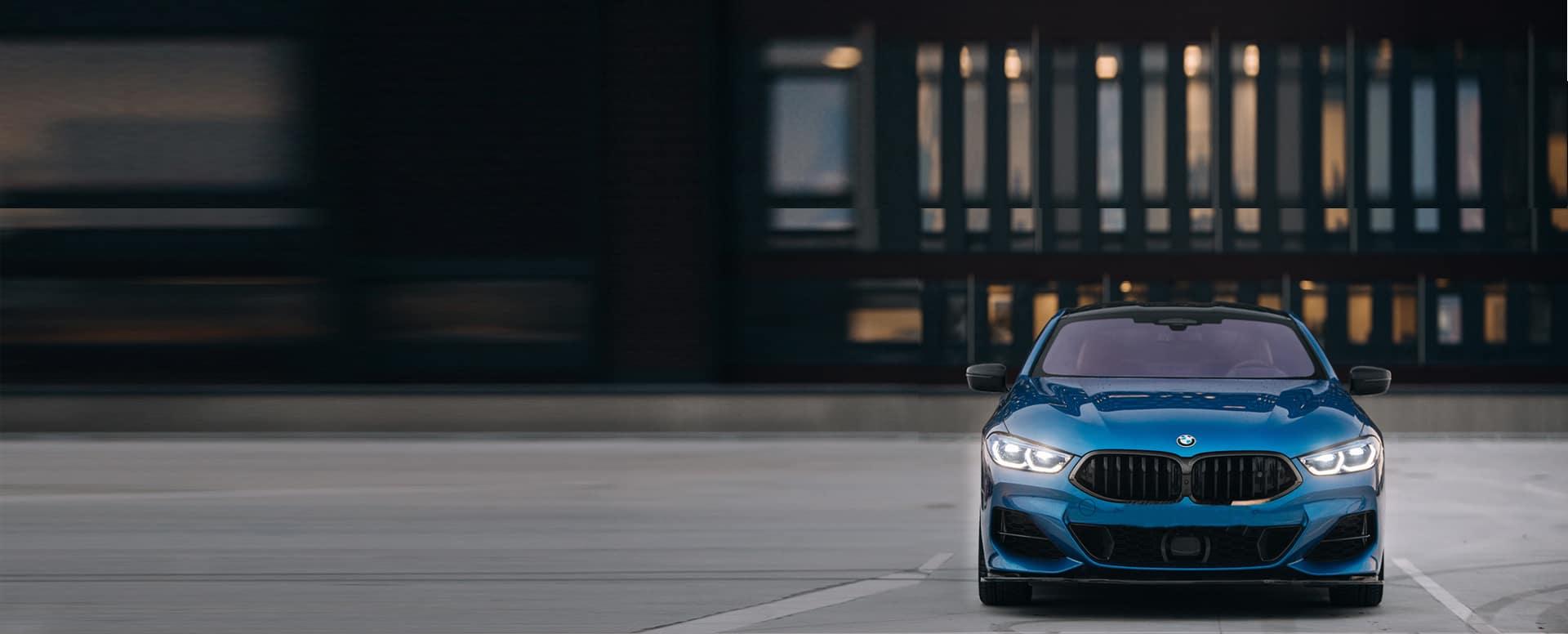 GERMAIN-BMW-WILL-BUY-YOUR-CAR-banner-website