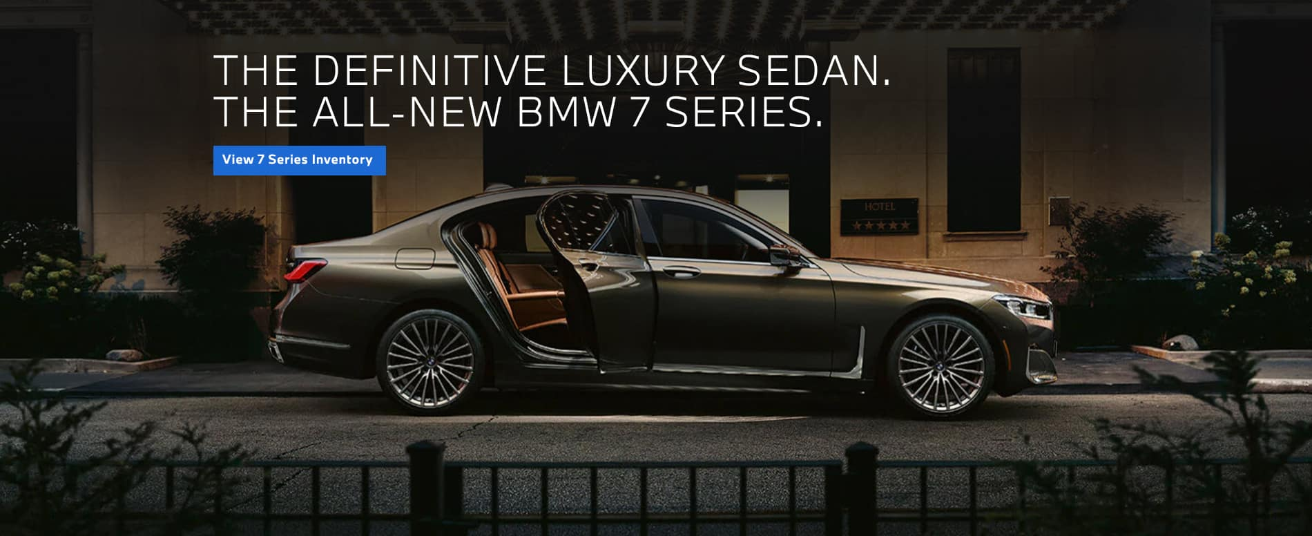 GET-YOUR-2021-BMW-7-SERIES-TODAY-CLICK-TO-VIEW-INVENTORY