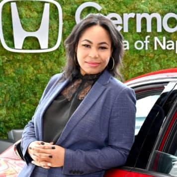 Claudia Balmaseda