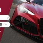 Gold Coast Alfa Romeo Dealer of the Year