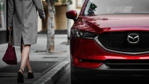 new mazda leasing in fort worth