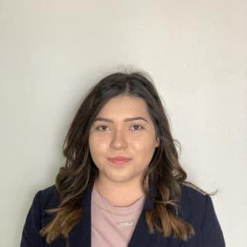 Claudia Colmenero