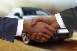 CPO Car Benefits
