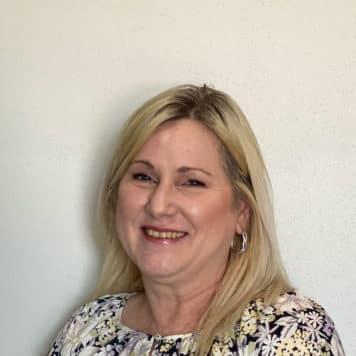Cynthia McCormick