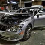 Auto Repairs in Fort Worth