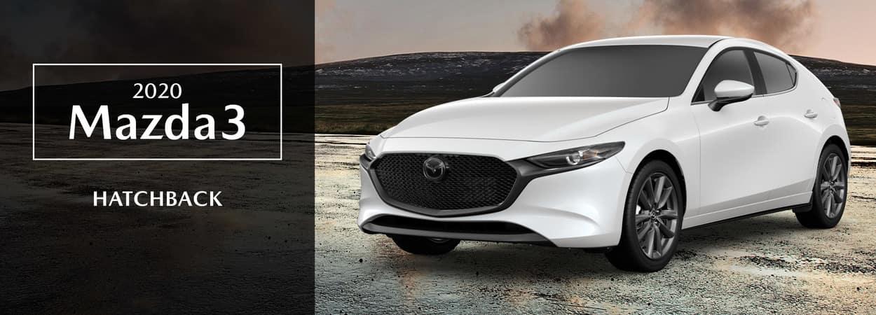 2019 Mazda3 In Hurst, TX