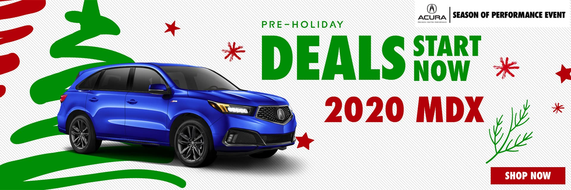 1920x640_CA_20058_Acura_Pre-Holiday Non-Offer_CTROT_DAA MDX