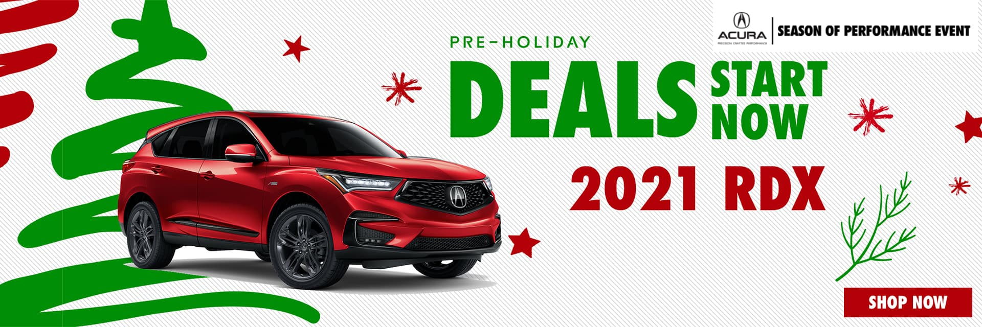 1920x640_CA_20058_Acura_Pre-Holiday Non-Offer_CTROT_DAA RDX