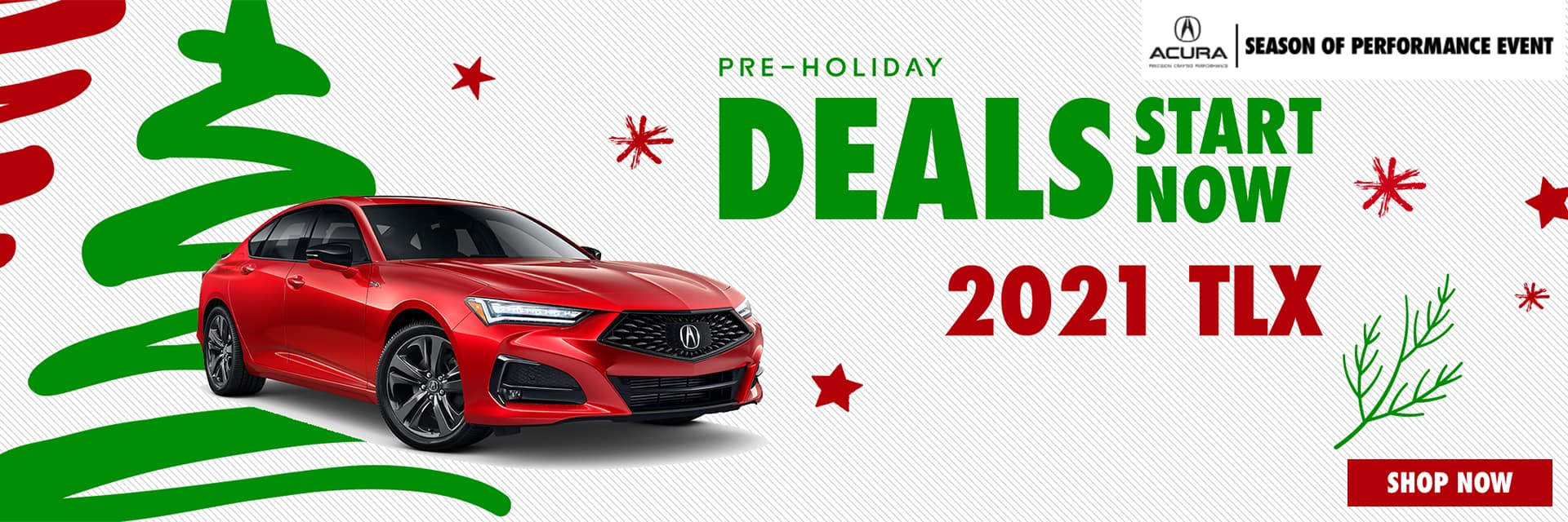 1920x640_CA_20058_Acura_Pre-Holiday Non-Offer_CTROT_DAA TLX