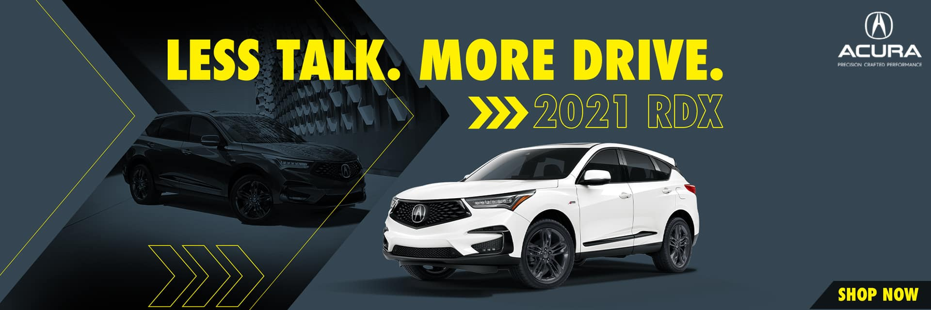 1920x640_CA_21013_Acura Spring into Performance_Non-Offer DAA_CTROT 2021 RDX